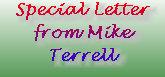 http://218thmpcovn.mpvets.org/218ver_4032001.jpg