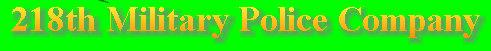 http://218thmpcovn.mpvets.org/aug218ver_4001003.jpg